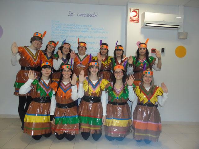 carnaval11
