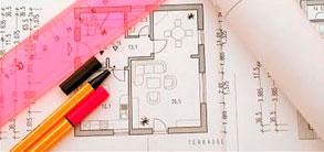 Para-qué-sirve-un-arquitecto