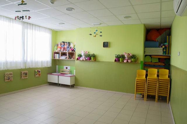 centro-educacion-infantil-zaragoza-ir-creciendo-59